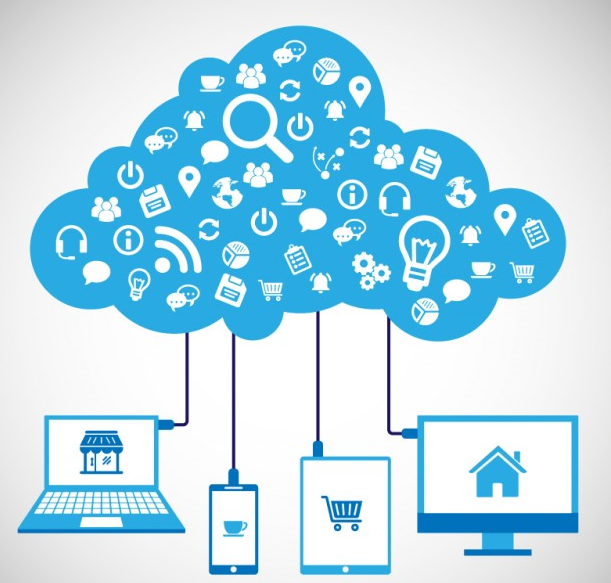 Internet of Things: The TECH-BOMB for Modern Businesses